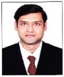 Dr. Deepak Tekwani